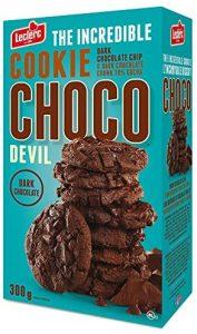Amazon/チョコレートクッキー