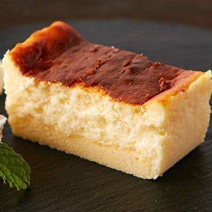 Amazon/しあわせのバスクチーズケーキ(ロング約5~6人分)
