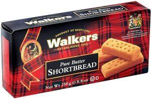Amazon/ウォーカークッキー