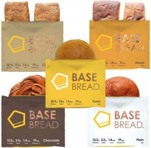 Amazon/BASE BREAD(ベースブレッド)
