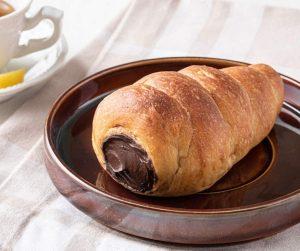 amazon/低糖質パン 糖質制限 糖質オフ ふんわりブランパン チョココロネ スイーツ