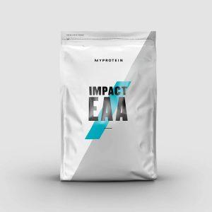 Amazon/IMPACT EAA ストロベリー&ライム 1.0kg